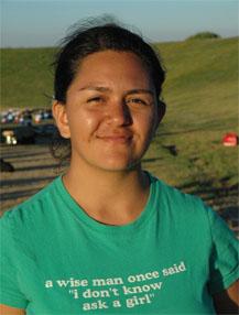 Karla Marquez