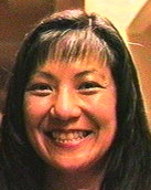 Laurie Moy
