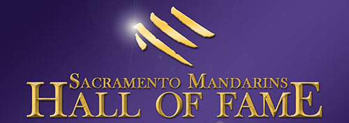 2019 Hall of Fame Logo
