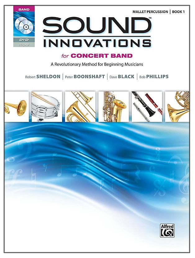 Sound_Innovations
